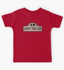 Cherry Tree Lane Kids Clothes