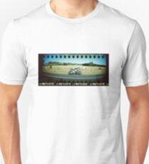 Curioso Cows T-Shirt