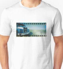 Man Diesious Unisex T-Shirt