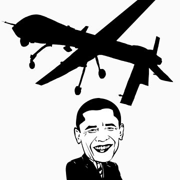 obama drone home by paulbeck