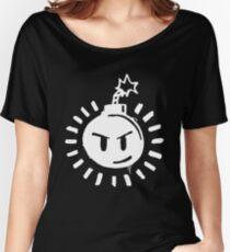 Sex Bob-Omb Women's Relaxed Fit T-Shirt