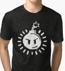 Sex Bob-Omb Tri-blend T-Shirt