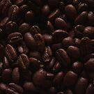 Coffee Time by gypsygirl
