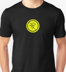 Plasma Ball! T-Shirt