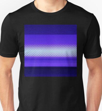 Lumina 1 T-Shirt