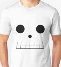 Luffy Film Z  T-Shirt