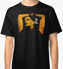 Lou Reed Rock N Roll Animal Classic T-Shirt