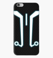 iLight Case iPhone Case