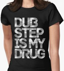 Dubstep Is My Drug T-Shirt