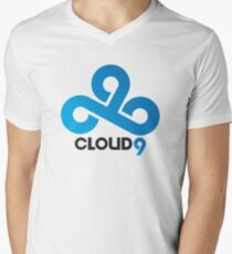 Cloud9 T-Shirt