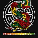 DJ Professor Stone - July 2012 Merch ver 777 bc rt no branding no websites by David Avatara