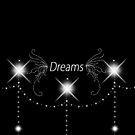 Dreams by Sebastian Ratti