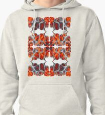 i am Beautiful Pullover Hoodie