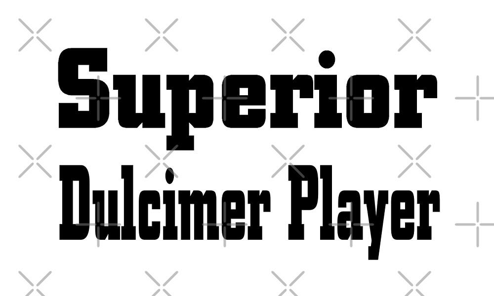 Dulicmer by greatshirts