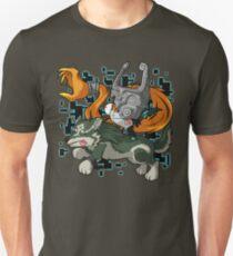 Invader Midna T-Shirt