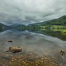 Thirlmere by Brian Kerr