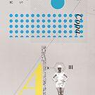 Copa. by Matija Drozdek