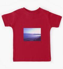 Blue Beach Kids Clothes