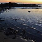 Tide 2 by VincenzoL