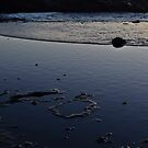 Tide 3 by VincenzoL