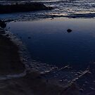 Tide 5 by VincenzoL