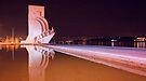 The Navigators heartbeat by terezadelpilar ~ art & architecture