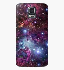 Galactic iPhone Case Case/Skin for Samsung Galaxy
