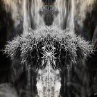 An Echo Inside by Don Alexander Lumsden (Echo7)