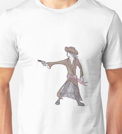 highwaymen  T-Shirt