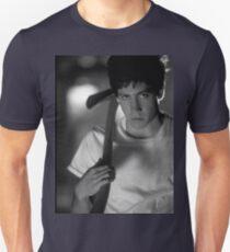 Donnie Darko (Black and White) Unisex T-Shirt