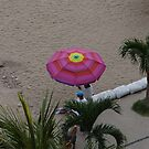 Umbrella for Sale - Sombrilla a la Venta by PtoVallartaMex