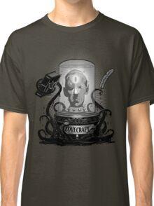 Acursed Inspiration Classic T-Shirt