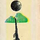 Islands by Matija Drozdek
