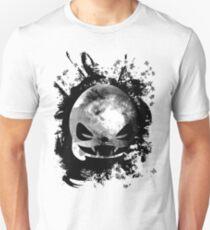 Ghost - Saddhus Collection No. 1 Unisex T-Shirt