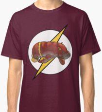 Flashatee SALE! Classic T-Shirt