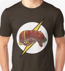 Flashatee SALE! Unisex T-Shirt