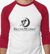Skunk Works T-Shirt
