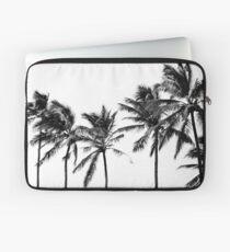 BW Palms Laptop Sleeve