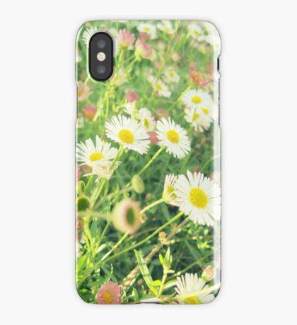 Day-Zeez iPhone Case/Skin