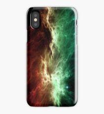 Deep Space iPhone & iPod Case iPhone Case/Skin