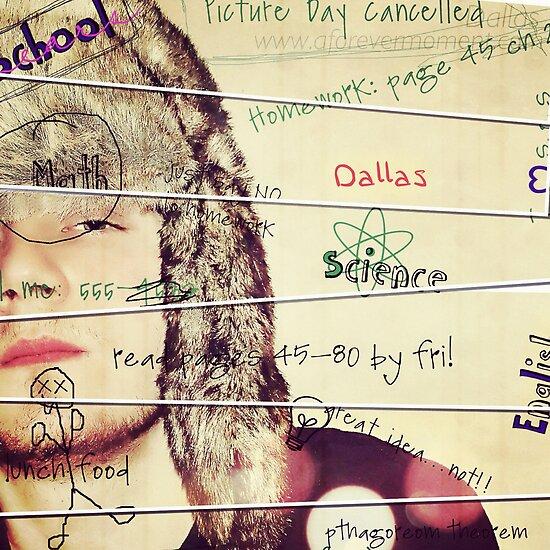 Dallas by RobertCharles