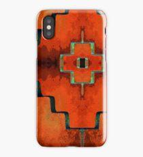 Desert Heat ~ iPod/iPhone Case iPhone Case/Skin