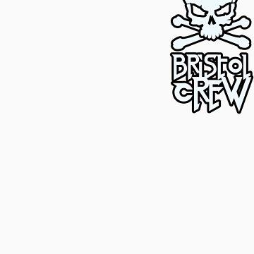 Bristol Crew OX by gizmoduck
