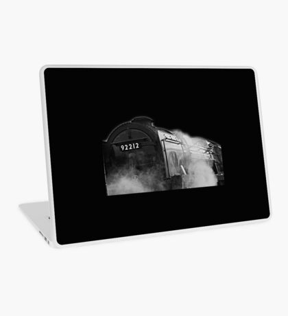 Steamer 92212 Laptop Skin