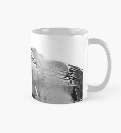 Steamer 92212 Mug