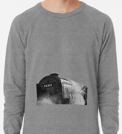 Steamer 92212 Lightweight Sweatshirt
