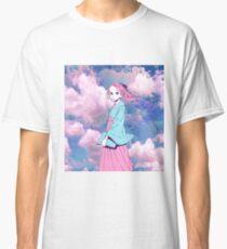 Skylit Classic T-Shirt