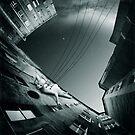 sci-fi 2 by Simon Siwak