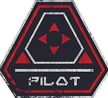 Flat,220x200,075,t.u4