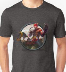 LEE SIN T-Shirt